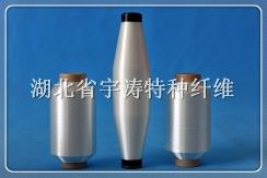 织带专用低熔点PA66尼龙长丝/尼龙热熔丝