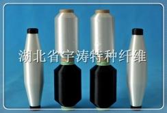 熔点110度 低熔点热粘合涤纶热熔丝