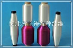 热熔粘合专用涤纶热熔丝