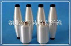 功能性纤维 低熔点热熔粘合涤纶易熔丝