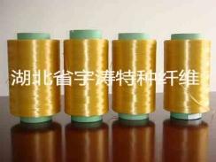 PBO纤维长丝
