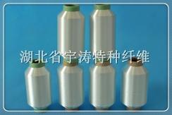 碳纤维布定型热熔丝